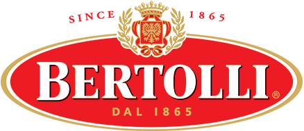 Bertolli Logo