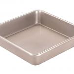 8 x 8 Pyrex Baking Pan